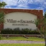 El representante legal de Fincamex presentó informe de las gestiones realizadas en los últimos años ante las áreas del Ayuntamiento de La Paz, con el fin de aclarar dudas sobre la municipalización de los conjuntos habitacionales que el desarrollo promueve.