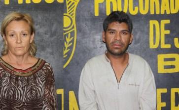 Orden de aprehensión contra presuntos homicidas de septuagenario empresario
