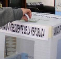 Interpone el PRI otra queja contra el Presidente Calderón