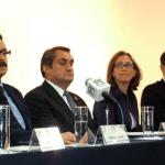 Propone Gabriel Quadri cero subsidio a la energía eléctrica
