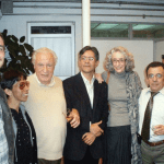 Con asesinatos de periodistas la democracia está de luto: FUNDALEX
