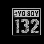 Se espera que el mismo sábado, 2 de junio, a las ocho horas de la mañana comiencen a reunirse los antipeñistas, en el estadio Arturo C. Nahl, con pancartas y mantas, emulando a las manifestaciones realizadas en otras latitudes del país. El evento, que tiene su plataforma organizativa en Facebook como Marcha #Yosoy132, lleva sumados 548 participantes.