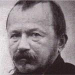 Gérard Labrunie, mejor conocido como Gérard de Nerval, es el poeta francés que mejor ejemplifica el Romanticismo literario de la primera mitad del siglo XIX.