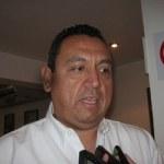 El titular de la dependencia, Eduardo Armenta Quintana, puntualizó que la instrucción que COFEPRIS a nivel federal emitió, es que se lleven a cabo monitoreos estrictos a los principales proveedores de alimentos que estén suministrando en hoteles, particularmente donde han sido reservadas habitaciones para la cumbre del G20.