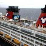 Lira Reynoso, dijo que para el mes de mayo sólo se tendrán 15 arribos de cruceros turísticos, contrario a otros meses en los que se tuvieron hasta 42 arribos, lo que permite considerar que el inicio de la temporada baja de estas embarcaciones se adelantó, tras la cancelación del crucero de Disney, que hacía varios arribos a la semana.
