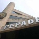 La procuradora enfatizó que la realización del proceso electoral federal en un ambiente de civilidad democrática es el objetivo de la Fepade.
