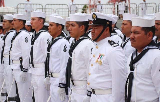 Variada programación para el Día de la Marina