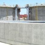 Camacho Gastelum hizo ver que el XIV Ayuntamiento de La Paz accede, con la realización de esta mejora en la PTAR, de manera especial a los recursos de CONAGUA, integrándose así al Programa de Incentivos para la Operación de Plantas de Tratamiento de Aguas Residuales.