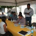 Para brindar un mejor servicio a los más de 65 mil usuarios en el municipio, el Organismo Operador Municipal del Sistema de Agua Potable, Alcantarillado y Saneamiento de Los Cabos ha ampliado sus horarios de servicio.