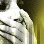 El Instituto Sudcaliforniano de la Mujer, seguirá adelante con su función de proteger a la mujer que es violentada, pero también está trabajando en incrementar la cultura de la familia como célula básica, por lo que exhortó a las mujeres, aún a aquellas que no sufren este problema, a acercarse y recibir orientación y pláticas relacionadas a la familia.