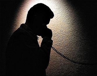 Cárcel a quienes hagan llamadas de falsa alarma