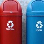 """""""Tuvimos una respuesta de alrededor del cuarenta y cinco por ciento"""", indicó el director, a una semana de iniciar con la separación de basura en los camiones recolectores. 1,250 familias cumplieron, mientras que 450 no """"entendieron lo que es la separación de residuos, de basura orgánica e inorgánica""""."""