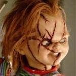 La nueva entrega 'Curse Of Chucky' explotará el terror encarnado en el muñeco diabólico y el inicio del rodaje está previsto para septiembre.