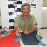 Fernando Valenzuela.