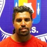 Alejandro Espinoza Meza.