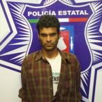 Cristhian Omar Aguirre Romero.