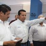 Pérez Ramírez era director de la Junta Estatal de Caminos (JEC), por lo que la dependencia se encuentra acéfala, lo que adelanta que pronto se tendrá un nuevo nombramiento.