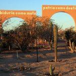 """La Universidad Autónoma de Baja California Sur y la Coordinación General de Desarrollo Sustentable del Gobierno Estatal convocan al foro """"Cambio Climático: vulnerabilidad y adaptación del sector turismo"""", a realizarse en Los Cabos el próximo 13 de julio."""