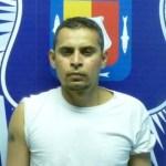 Armando Padilla Ferreira.