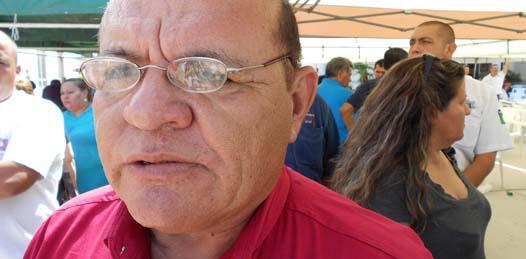 """Pagan a burócratas Prima Vacacional. """"Falta todavía Fondo de Ahorro, FONACOT, viáticos, SAR…"""""""