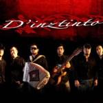 El disco, que lleva por título el nombre de la banda, cuenta con catorce canciones, ocho de ellas originales.