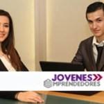 """El Instituto Sudcaliforniano de la Juventud (ISJ) arranca el programa """"Emprendedores Juveniles 2012"""", """"destinado a respaldar las inquietudes empresariales de los jóvenes sudcalifornianos que tienen o piensan iniciar un negocio""""."""