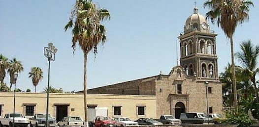 Un reto, detonar turísticamente a Loreto, acepta FONATUR