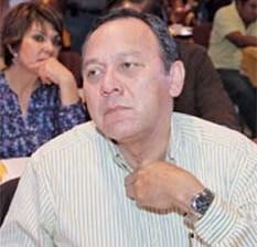 Admite PRD su desastre en elecciones