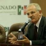 Labastida y otros tres integrantes de la bancada tricolor afirman que el partido aprendió de la derrota de 2000.