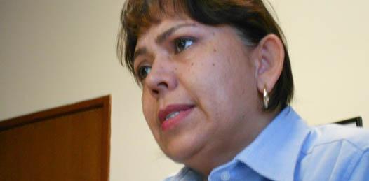El proyecto Cabo Cortés jamás dio inicio, subrayó Pimentel González, mostrando que por esta razón es que no existen faltas administrativas en contra de Hansa Urbana.