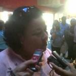 Vega Uribe dijo que al participar dentro de las actividades que el Consejo Municipal Contra las Adicciones realiza y que se conformó hace algunos meses, el primer proyecto de ese consejo es la instalación de un centro de rehabilitación para mujeres con adicciones de alcohol o de drogas.