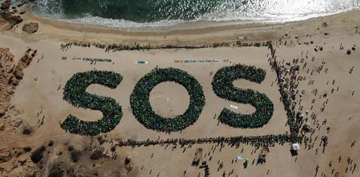 No desisten las mineras en su lucha por conseguir permisos, advierte SOS