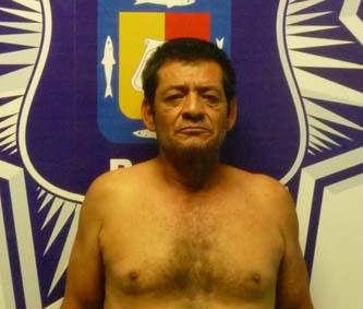 Rafael Quintero Ceja.