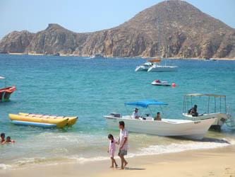Anuncian la creación de una Subdirección de Turismo en Los Cabos