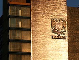 56 mil 182 jóvenes se quedaron sin lugar en la UNAM