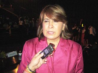 Margarita Cárdenas Zazueta directora de la Universidad Pedagógica Nacional en el Estado  expresó que fueron 27 los maestros que recibieron su carta de pasantes por la culminación de estudios en la licenciatura  de educación.