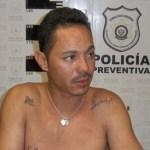 Juan Víctor Alfonso Meza.