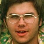 La petición presentada por Mark David Chapman para salir de la cárcel tras 31 años en prisión fue rechazada por séptima vez.
