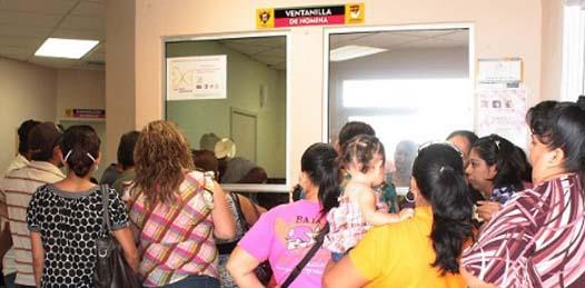 Es un hecho el retiro voluntario en La Paz: 15 mdp para liquidar a  500 empleados