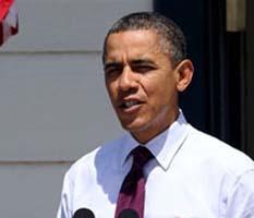 Planeaba milicia anarquista asesinar a Obama