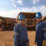 En relación con los grupos de activistas que se oponen a la minería, el experto en ecología sostuvo que muchas de estas expresiones se deben, por una parte a la falta de información, y por otra, a que a la industria minera le ha faltado capacidad para comunicar lo que hace y mostrar que lo hace bien.