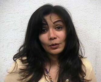 Niega Corte de Miami libertad bajo fianza a la Reina del Pacífico