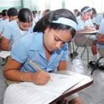 En el caso de las 398 Escuelas Primarias a lo largo de la media península, fueron inscritos 85 mil 666 niños, de los cuales únicamente 80 mil 108 terminaron el ciclo escolar y aprobaron nada más 79 mil 56.