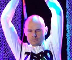 La banda de rock alternativo liderada por Billy Corgan se presentará en concierto en la Arena Ciudad de México, el próximo 22 de septiembre.