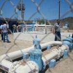 El Organismo Operador Municipal del Sistema de Agua Potable, Alcantarillado y Saneamiento de Los Cabos, a través de la Coordinación de Atención Ciudadana dependiente de la Dirección de Planeación y Ejecución de Obras, conformó diversos comités ciudadanos para las obras de saneamiento y agua potable en el municipio.
