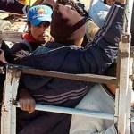 Baja California Sur (BCS) es una de las entidades que no se ha hecho cargo de manera eficaz del delito de trata de personas, reveló la diputada federal del Partido Acción Nacional (PAN) Rosi Orozco, presidenta de la Comisión Especial para la Lucha contra la Trata de Personas.