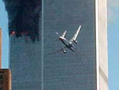 A juicio American Airlines y United,  por el 11-S