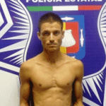 Carlos Román Cota Rivera.