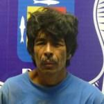 Juan Rolland Rábago.