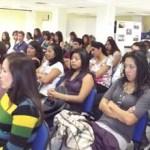 UABCS invita a sus estudiantes de licenciatura y posgrado a participar en el Programa de Movilidad Estudiantil 2013-I para realizar una estancia académica en otra Institución de Educación Superior nacional o internacional.